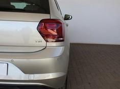 2019 Volkswagen Polo 1.0 TSI Comfortline Northern Cape Kimberley_3