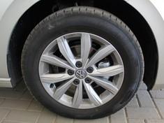 2019 Volkswagen Polo 1.0 TSI Comfortline Northern Cape Kimberley_4