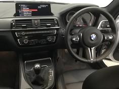 2019 BMW M2 Coupe Competition F87 Gauteng Pretoria_2
