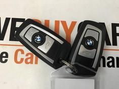 2019 BMW M2 Coupe Competition F87 Gauteng Pretoria_4