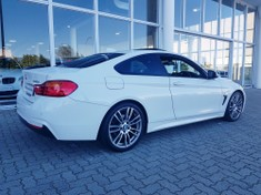 2015 BMW 4 Series Coupe M Sport Western Cape Tygervalley_4
