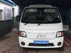 2020 JAC X200 S 2.8 TD 1.5TON SC DS Western Cape Kuils River_1