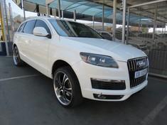 Audi Q7 for Sale (Used) - Cars co za