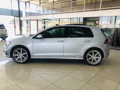 2017 Volkswagen Golf VII 1.4 TSI Highline North West Province Lichtenburg_2