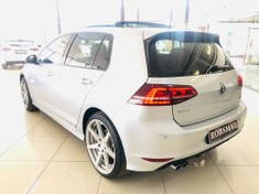 2017 Volkswagen Golf VII 1.4 TSI Highline North West Province Lichtenburg_3