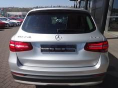 2016 Mercedes-Benz GLC 250 Kwazulu Natal Pietermaritzburg_1