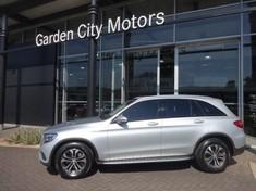 2016 Mercedes-Benz GLC 250 Kwazulu Natal Pietermaritzburg_2