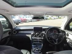 2016 Mercedes-Benz GLC 250 Kwazulu Natal Pietermaritzburg_3