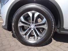 2016 Mercedes-Benz GLC 250 Kwazulu Natal Pietermaritzburg_4