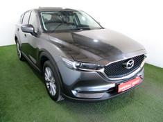 Mazda CX-5 for Sale in Gauteng (Used) - Cars co za