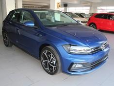 2019 Volkswagen Polo 1.0 TSI Highline (85kW) Eastern Cape