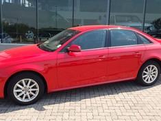 2015 Audi A4 2.0 Tdi S 105kw  Mpumalanga Nelspruit_1