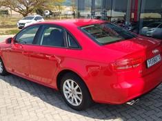 2015 Audi A4 2.0 Tdi S 105kw  Mpumalanga Nelspruit_2