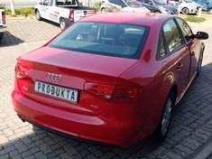 2015 Audi A4 2.0 Tdi S 105kw  Mpumalanga Nelspruit_3