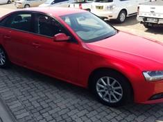 2015 Audi A4 2.0 Tdi S 105kw  Mpumalanga Nelspruit_4