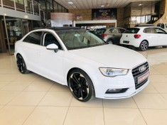 2015 Audi A3 1.4T FSI SE Stronic North West Province
