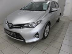 Toyota Auris for Sale (Used) - Cars co za