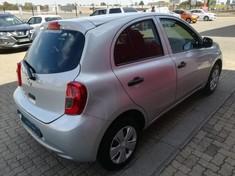 2019 Nissan Micra 1.2 Active Visia Gauteng Roodepoort_4