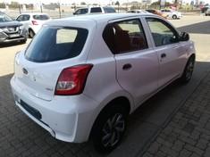 2019 Datsun Go 1.2 MID Gauteng Roodepoort_3