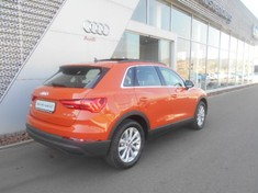 2019 Audi Q3 1.4T S Tronic 35 TFSI North West Province Rustenburg_1