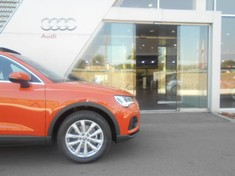 2019 Audi Q3 1.4T S Tronic 35 TFSI North West Province Rustenburg_3