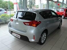 2016 Toyota Auris 1.6 XS Limpopo Phalaborwa_3