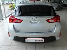 2016 Toyota Auris 1.6 XS Limpopo Phalaborwa_4