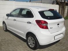 2018 Ford Figo 1.5 Ambiente 5-Door Western Cape Stellenbosch_3