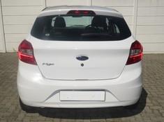 2018 Ford Figo 1.5 Ambiente 5-Door Western Cape Stellenbosch_4