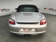 2005 Porsche Boxster S (987)  Gauteng