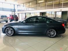 2017 BMW 3 Series 320D M Sport Auto North West Province Lichtenburg_2
