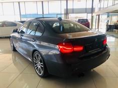 2017 BMW 3 Series 320D M Sport Auto North West Province Lichtenburg_3