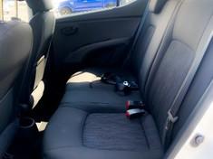 2014 Hyundai i10 1.1 Gls  Kwazulu Natal Umhlanga Rocks_1