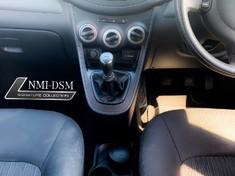 2014 Hyundai i10 1.1 Gls  Kwazulu Natal Umhlanga Rocks_3