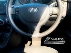 2014 Hyundai i10 1.1 Gls  Kwazulu Natal Umhlanga Rocks_4