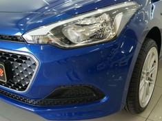 2017 Hyundai i20 1.2 Motion Kwazulu Natal Durban_2