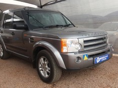Land Rover Discovery 3 TD V6 for Sale (Used) - Cars co za