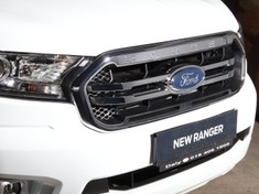 2020 Ford Ranger 2.0 TDCi XLT Auto Double Cab Bakkie North West Province Klerksdorp_4