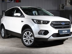 2019 Ford Kuga 1.5 Ecoboost Ambiente Auto North West Province