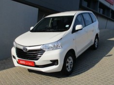 Toyota for Sale (Used) - Cars co za