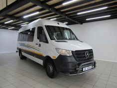 Mercedes-Benz Sprinter for Sale (Used) - Cars co za