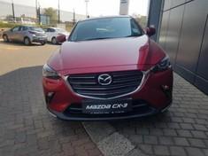 2019 Mazda CX-3 2.0 Individual Auto Gauteng Boksburg_1