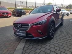 2019 Mazda CX-3 2.0 Individual Auto Gauteng Boksburg_2