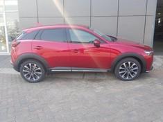 2019 Mazda CX-3 2.0 Individual Auto Gauteng Boksburg_3
