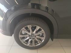 2019 Mazda CX-5 2.2DE Akera Auto AWD Gauteng Boksburg_3