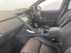 2019 Jaguar E-Pace 2.0D SE 177KW Gauteng Johannesburg_2