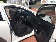 2016 Toyota Corolla Quest 1.6 Western Cape Goodwood_2