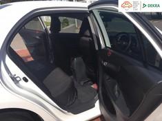 2016 Toyota Corolla Quest 1.6 Western Cape Goodwood_3