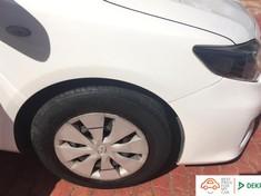2016 Toyota Corolla Quest 1.6 Western Cape Goodwood_4