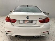 2014 BMW M4 Coupe Gauteng Centurion_1
